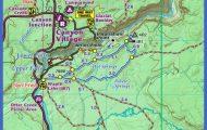 ... Lake Trails, Yellowstone National Park : Trail Guides Yellowstone