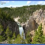 yellowstone trails from uncle toms 6 150x150 Yellowstone Trails from Uncle Toms