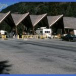 yellowstone west entrance 15 150x150 Yellowstone: WEST ENTRANCE