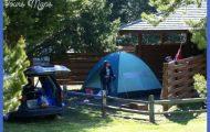 Yellowstone Park / West Entrance KOA - West Yellowstone, MT - Camping
