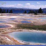 yellowstone west thumb  13 150x150 Yellowstone West Thumb