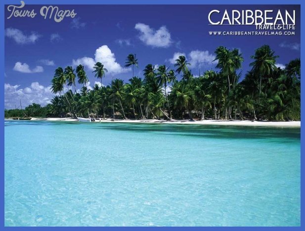 00carribean Best foreign country to visit