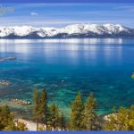 01 lake tahoe  214800 150x150 5 Best summer vacations
