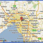 1 1266957137 melbourne map 150x150 Melbourne Map