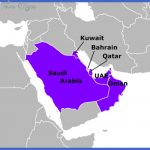 1 map of qatar 150x150 Saudi Arabia Metro Map