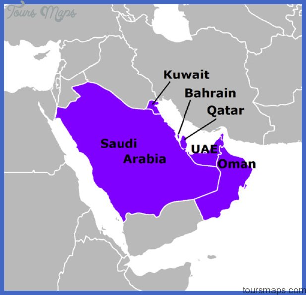 1-map-of-qatar.jpg
