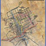 1 riyadh metro map 150x150 Riyadh Metro Map