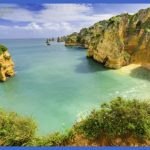 Portugal was selected the Best European Country to visit in 2016 ...