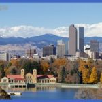 10 best us cities to visit  15 150x150 10 best US cities to visit