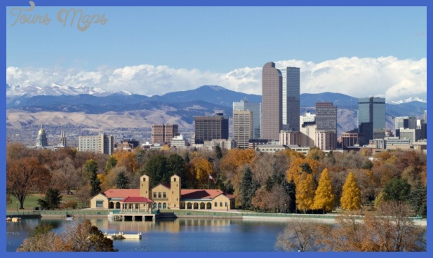10 best us cities to visit  15 10 best US cities to visit