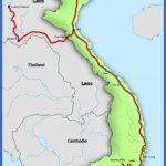 1000px vietnam 150x150 Vietnam Metro Map