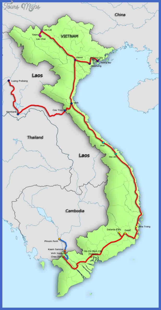 1000px vietnam Vietnam Metro Map