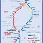10263 thumbnail 1024 150x150 Pittsburgh Metro Map