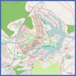 1030px map of brasc3adlia and surrounding areas svg 150x150 Brasilia Map