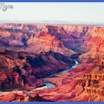 11 best cities to visit in the usa grand canyon1 150x150 Best cities visit USA