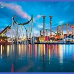 11 best cities to visit in the usa orlando 150x150 Best cities in the USA to visit