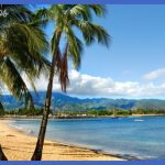 11 great placeshonoluluhwaiibeach 8162012 115918 panoramic 150x150 Best places to travel in winter in USA