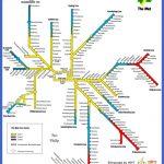 1224956 orig 150x150 Melbourne Subway Map