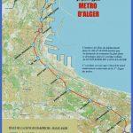 1250697686 3dd899 150x150 Algeria Metro Map