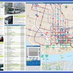12768 thumbnail 1024 150x150 Cincinnati Subway Map