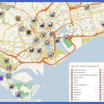1280px singapore printable tourist attractions map 150x150 Kuwait Map Tourist Attractions