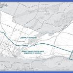 13map repo city of kingston 150x150 Durban Subway Map