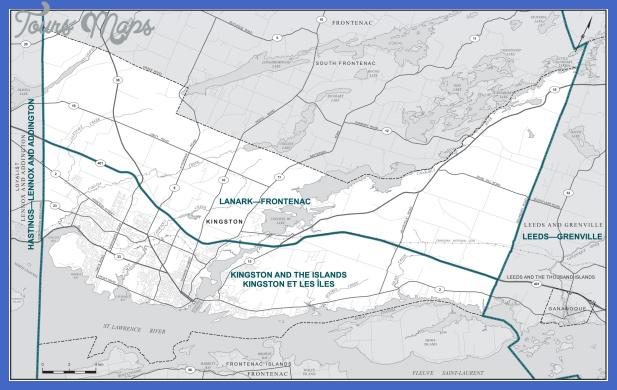 13map repo city of kingston Durban Subway Map