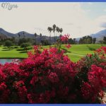 17 palm springs calif 150x150 Best US tourist destinations