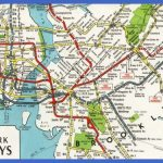 1944 board of transportation map 1024x611 150x150 Irving Subway Map