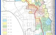 1953_monorail_long_beach_panorama_city_proposal_map.jpg