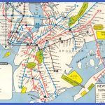 1968 irving trust map 150x150 Irving Subway Map