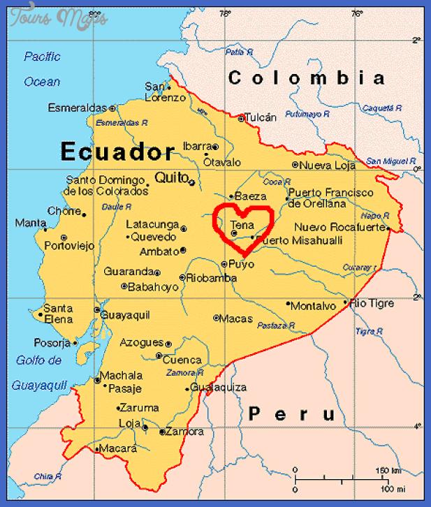 1_ecuador_map.png