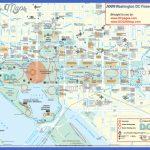 2009 washington dc fireworks map web sm 150x150 Lubbock Subway Map