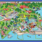 2011shoresparkmap 150x150 Cleveland Map Tourist Attractions