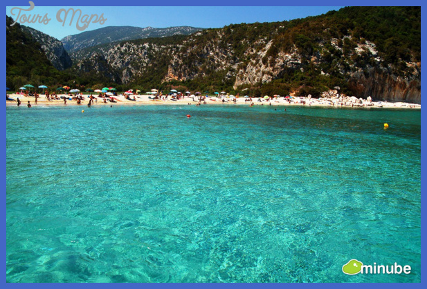 2013 07 16 sardinianaxos Best US cities to visit in the summer