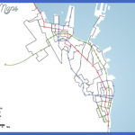 20130725 public transport map dammam 150x150 Damman Metro Map