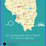 2014 04 28 scavengerhuntacrossillinois thumb 150x150 Madison Map Tourist Attractions