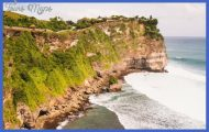 201409-w-best-countries-for-solo-travelers-indonesia.jpg?itok=YeQQt1lQ