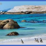 2014best placescape townsouth africapenguins 1292013 21634 panoramic 150x150 Best african country to visit