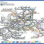 2159230 seoul subway map south korea 150x150 Korea, South Subway Map