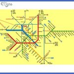 2434100 subway map milan 150x150 Milan Subway Map