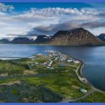 Why Iceland Is The Best Country To Visit With A Drone – Barnorama