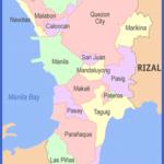 250px metro manila map 28129 150x150 Manila Metro Map