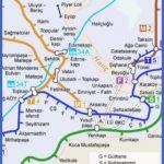 2533 3 turkey subway maps ankara 150x150 Turkey Metro Map