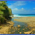 268293 hawaii hawaii the best suitable travelable place in the beauty world 150x150 Best place in Hawaii
