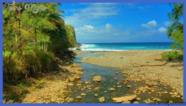 268293 hawaii hawaii the best suitable travelable place in the beauty world Best place in Hawaii