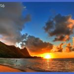 268300 hawaii hawaii the best suitable travelable place in the beauty world 150x150 Best place in Hawaii