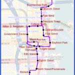 295px metromover miami svg 150x150 Miami Metro Map