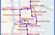 295px-Metromover_Miami.svg.png
