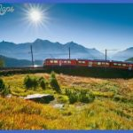 3 switzerland 150x150 Best countries for solo travel